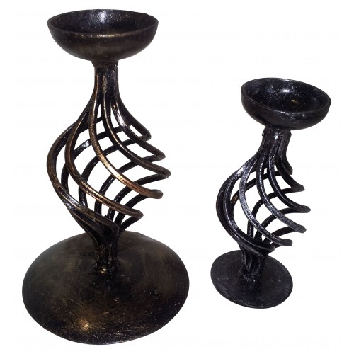 Candle Stand- Set