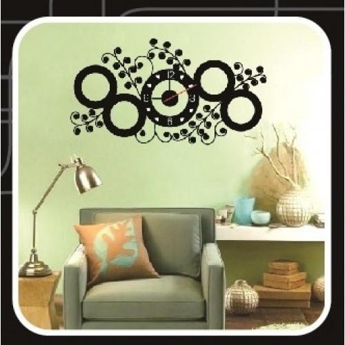Famous Wall Decoration Items Illustration - Wall Art Collections ...