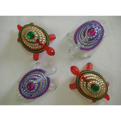 Buy Home Decor Items Online Handmade home decorative Indian art